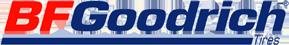 bfgoodrich_logo_Web2