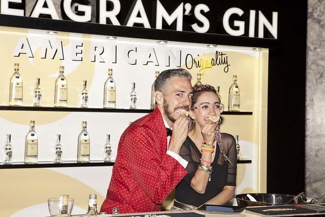 asi_fue_la_fiesta_fashion_bloggers_date_by_s_moda_407854942_1200x800