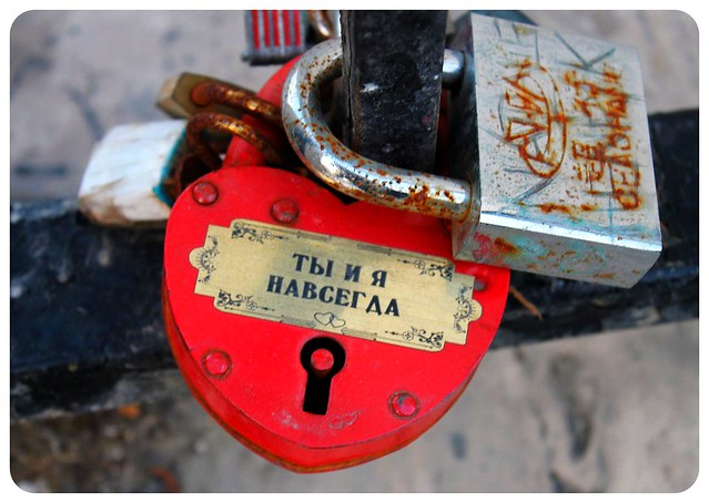 malta lovelocks