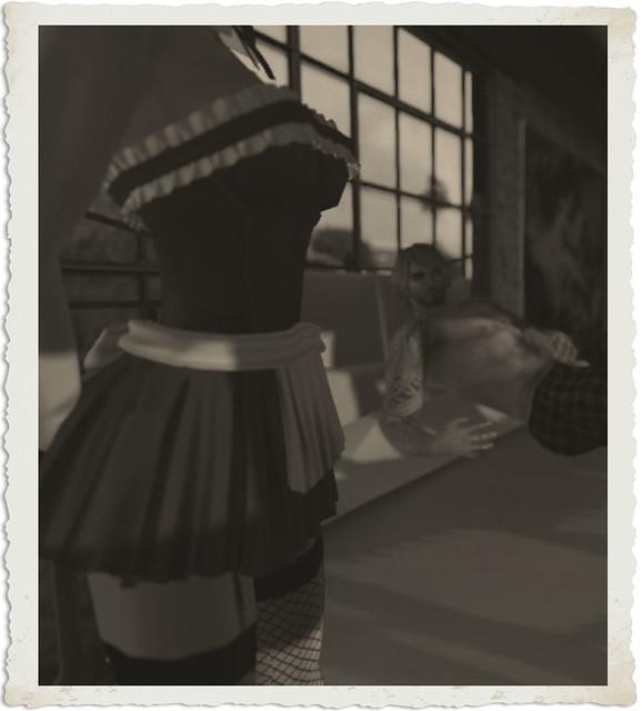 Maid05