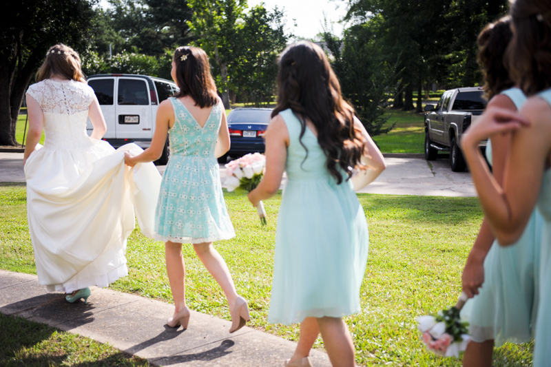 taylorandariel'swedding,june7,2014-7811