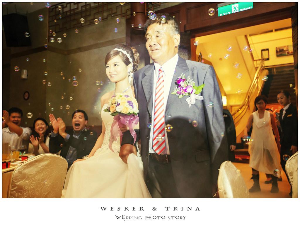 婚攝-君鴻國際酒店-婚禮紀錄-41