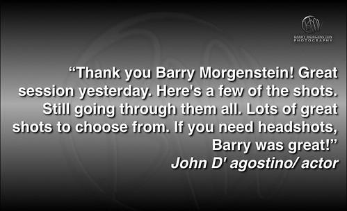 barry_morgenstein_testimonial.084