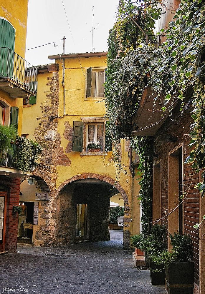 Italia Lago Di Garda (8)