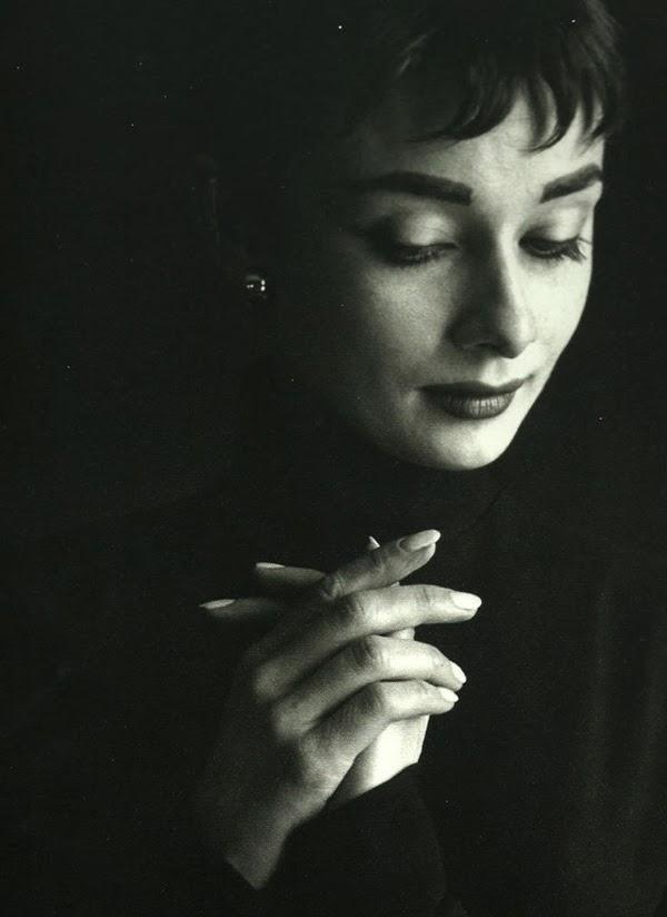 Hepburn17