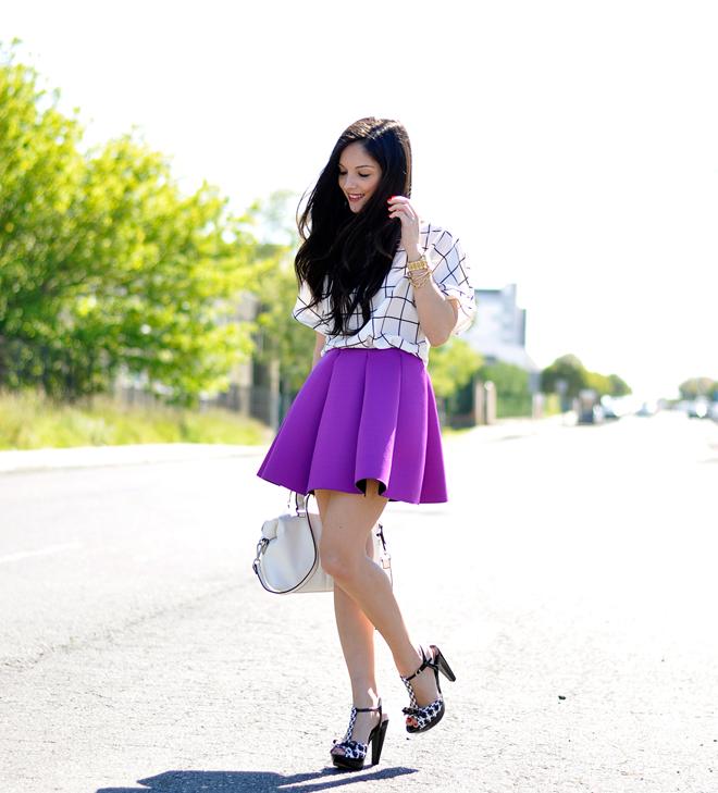 Pink Skirt_08