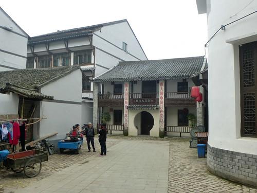 Zhejiang-Yantoucun (114)