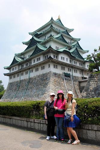 Nagoya Castle 086r