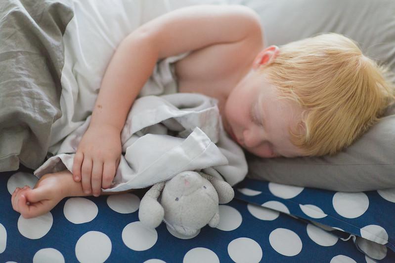 sleeping-3