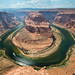 horseshoe bend by daniel ab 2007