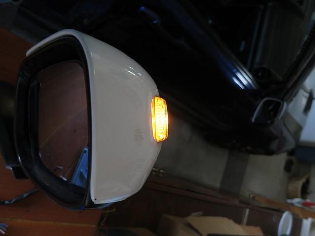 Lexus IS300 - Page 34 14376116473_55e3882040_z