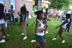Tate Street Block Party 027