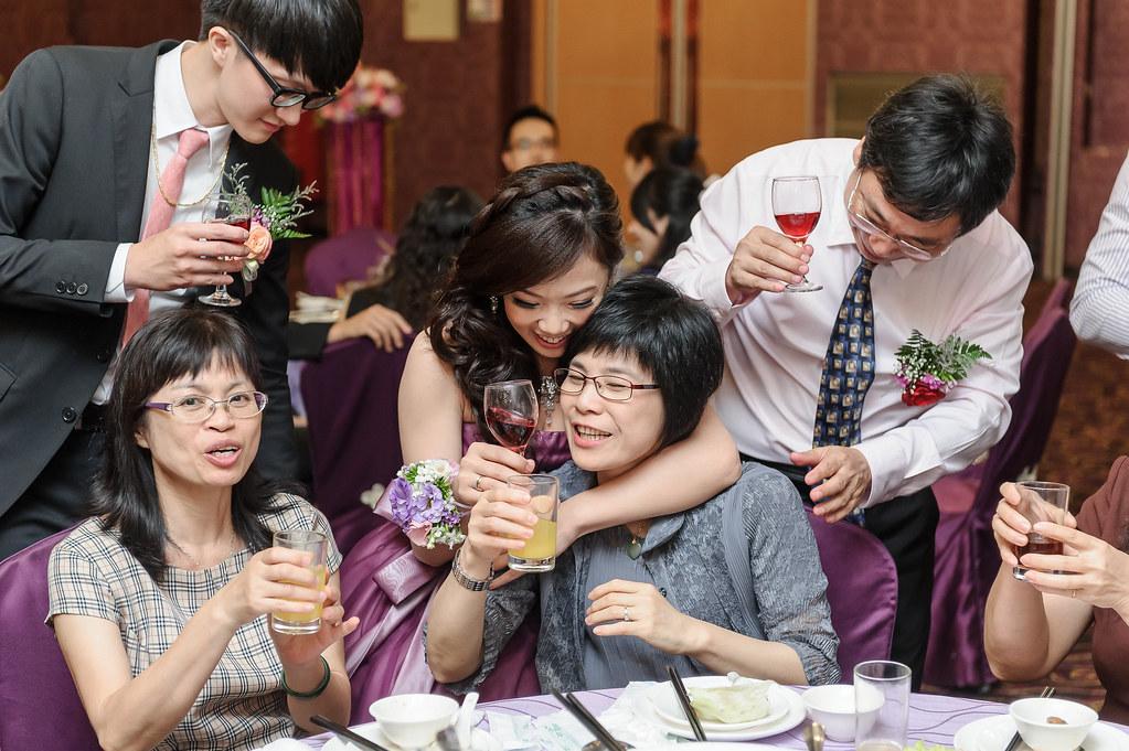 冠勳雅涵訂婚-689