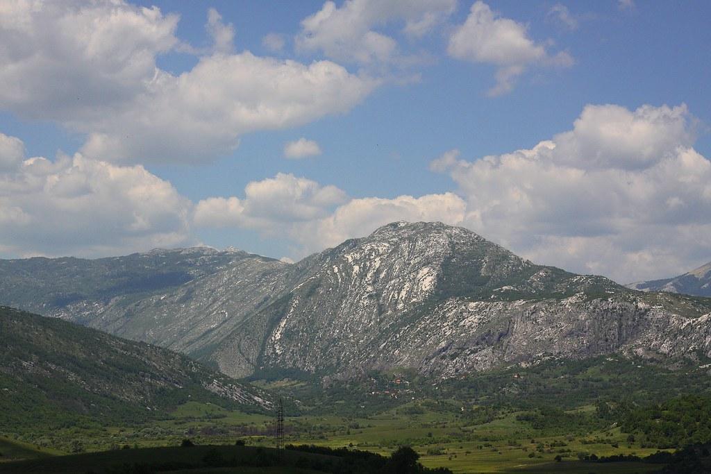 Bosnia078