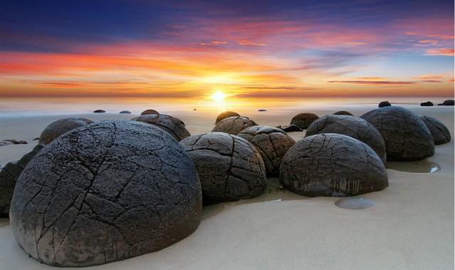 1_nueva zelanda rocass.jpg