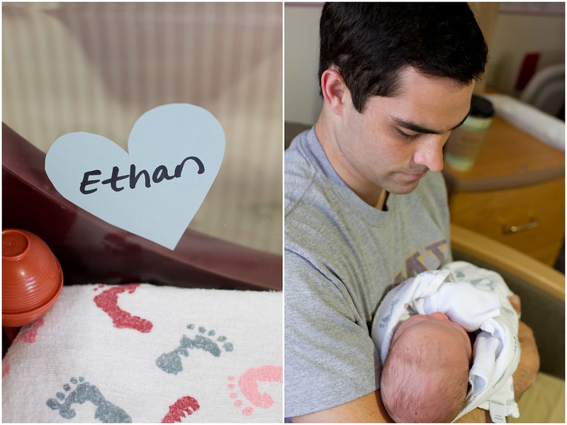 Baby Ethan-002