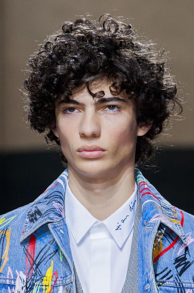 SS15 Paris Dior Homme130_Piero Mendez(fashionising.com)