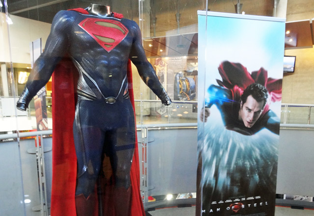 man-of-steel-torso