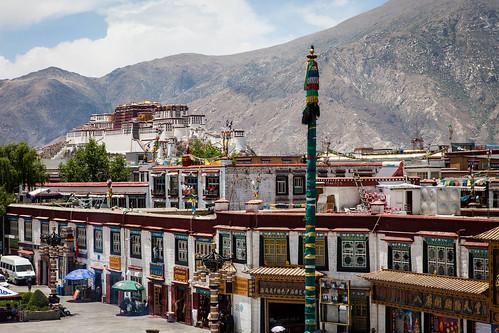 Tibet-2500.jpg