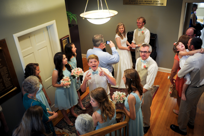 taylorandariel'swedding,june7,2014-8516