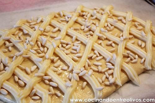 Coca de San Juan www.cocinandoentreolivos (22)
