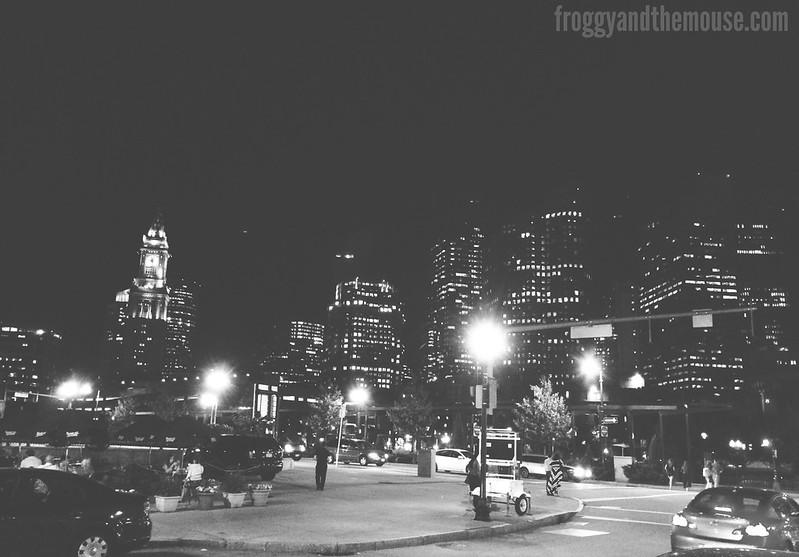 boston-iphoneography-night