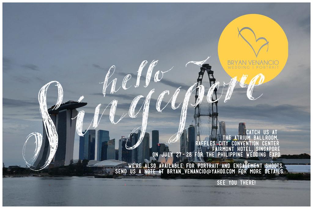 BV Singapore poster-02