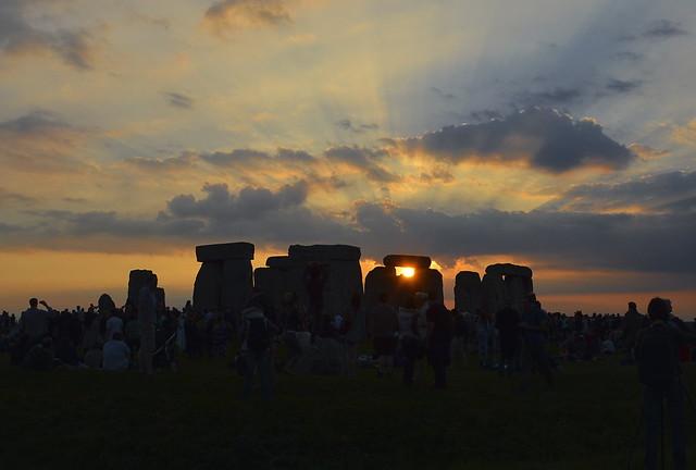 Summer solstice! 14491541522_d1b53f4a44_z
