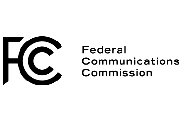FCC contest rules