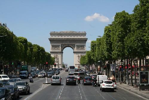 Paris - 027