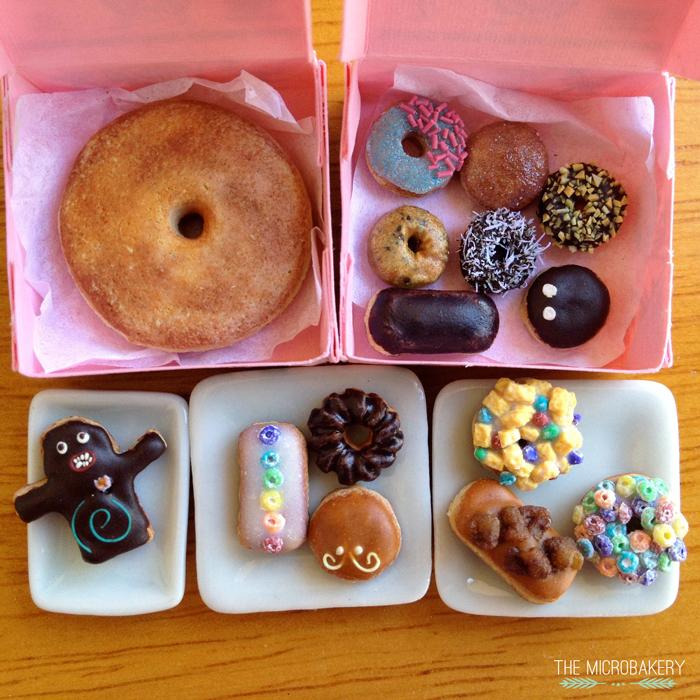 Voodoo-Doughnuts3-(W)