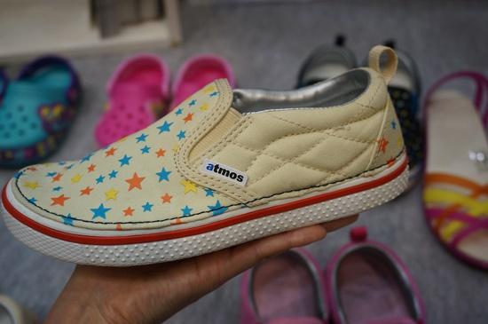 crocskidshikaru20146