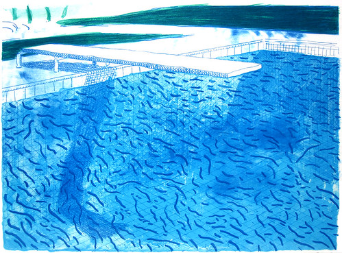 hockney_pool 1
