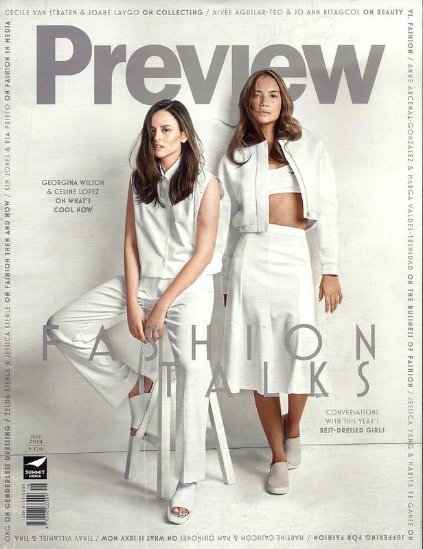Preview cover July 2014