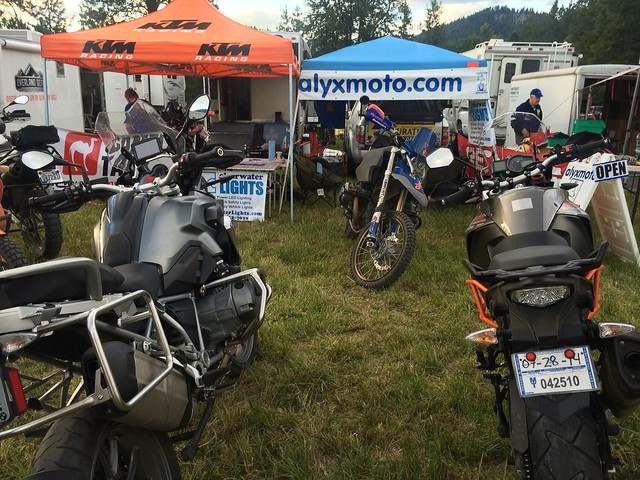 Iphone  Motorrad Halterung Waberdicht