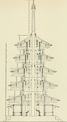 """Image from page 377 of """"A dictionary of architecture and building : biographical, historical, and descriptive"""" (1902)"""
