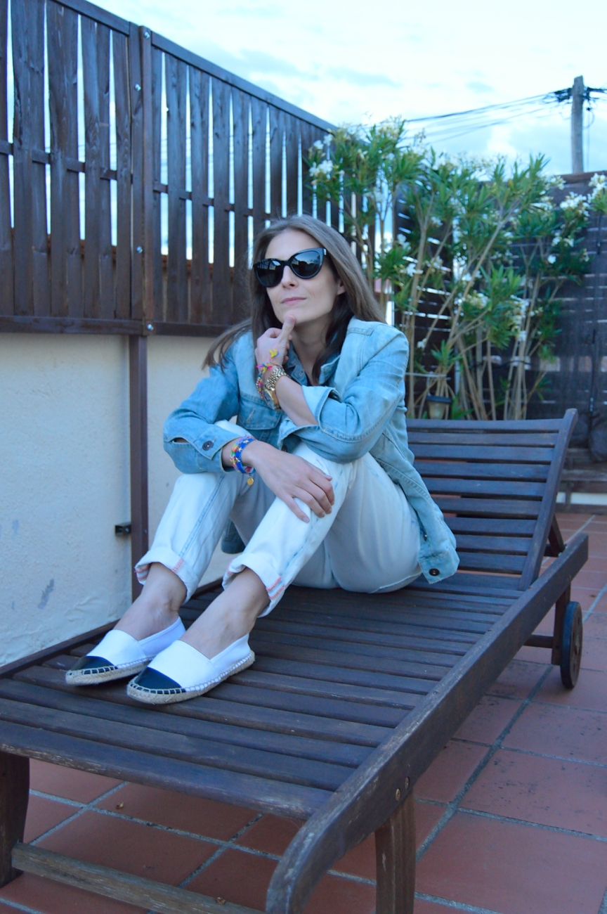 lara-vazquez-madlula-blog-style-fashion-denim-summer