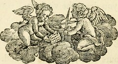 """Image from page 129 of """"Fables"""" (1757)"""