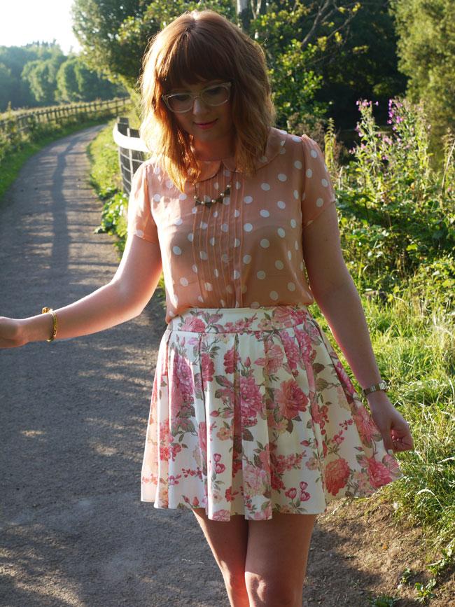 uk-irish-fashion-blogger