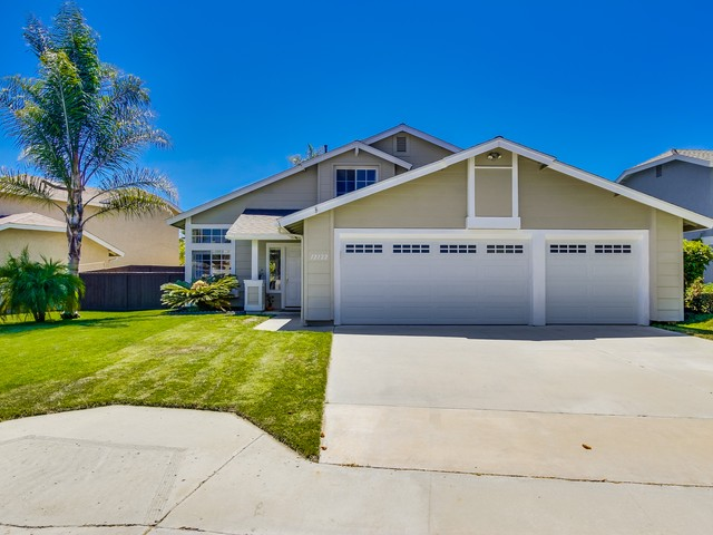 12122 Creekside Court, Devon Hills, Scripps Ranch, San Diego, CA 92131