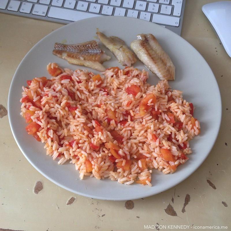 food f'ck yeah !