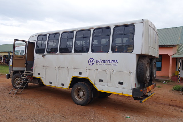 140623 Bus Truck