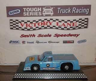 Charlestown, NH - Smith Scale Speedway Race Results 07/13 14645143341_3df28762a7_n