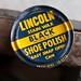 Classic Shoe Polish