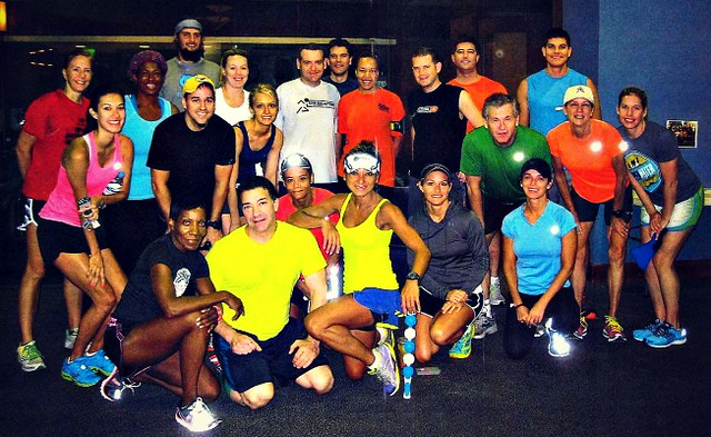 CK. YMCA RUNNING GROUP.jpg