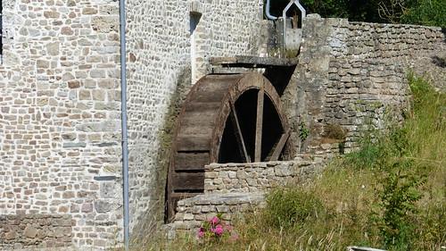 042 Moulin de Pissot, Lessay