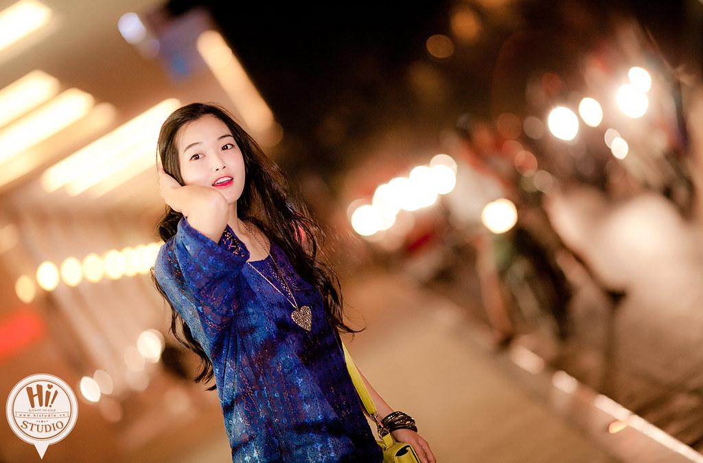 Đêm Hà Nội