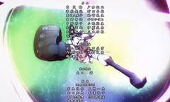 Mahouka Koukou no Rettousei ED 2 - Image 3
