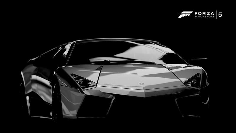 14692189602_9ed897dfef_c ForzaMotorsport.fr