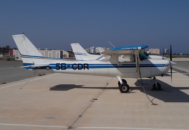 5B-CDR